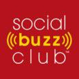 Check out their website at SocialBuzzClub.com