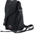 I'm very impressed with this bag I highly recommend it! Check out their website and cool bags at: Tombihn.com