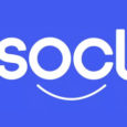 Check it out at: Socl