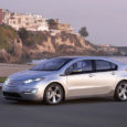 Check out the website at Chevy Volt Over 2.5 days I drove over 700+ miles in the Volt. For a big tall guy like me most cars are uncomfortable. The...
