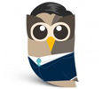Check out Hootsuite.com and get 30 Day Pro Trial!