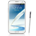 Check out their website at: Samsung.com Samsung has announced their new Galaxy Note 2 as a follow to their successful Galaxy Note. With my love of the Galaxy S3 from […]