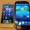 Thanks to AT&T for providing the Samsung Galaxy S3 ATT.com