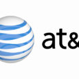 "Over a month ago AT&T launched their Take the Pledge website which has now garnered over 1 million pledges not to text and drive. The ""It Can Wait"" campaign has..."