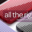 Check out their website at: Speckproducts.com