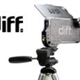 The Chris Voss Show and DiffCase have teamed up to offer an excellent discount on all Diffcase gear. Through October-31, 2012, The Chris Voss Show subscribers can get 30% off […]