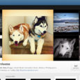 Check out my profile at: http://instagram.com/chrisvoss/