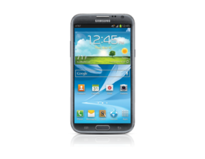 Samsung Galaxy Note 2 Tricks and Tips Multi Window #attmobilereview - The Chris Voss Show