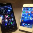 Check out AT&T at: att.com Motorola DROID RAZR MAXX HD 4G Android Phone (Verizon Wireless)