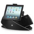 JBL OnBeat Xtreme Bluetooth 30-Pin iPod/iPhone/iPad Speaker Dock