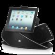 JBL OnBeat Xtreme Bluetooth 30-Pin iPod/iPhone/iPad Speaker Dock