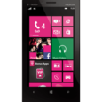 Nokia 810 4G Windows Phone (T-Mobile) Nokia Lumia 920 4G Windows Phone, Black (AT&T)
