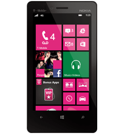 Nokia Lumia 920 vs. Nokia Lumia 810 Review - The Chris Voss Show