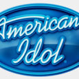AMERICAN IDOL launched an all-new app today with special features to be released over the season, providing IDOL fans access to show content and deep interactive and social experiences, as […]