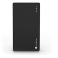 Check it out at: Mophie.com