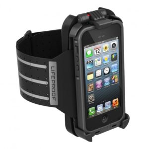 130114---ip5_armband---right-rev-2
