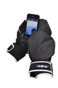 ISGLOVES_Sports_height_720_large