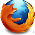 The breadth of operators now backing Mozilla's Firefox OS demonstrates significant industry support for a fully-adaptable mobile platform. At the 2013 Mobile World Congress in Barcelona, Spain, Mozilla said that […]