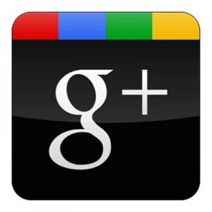 Is Google+ A Desolate Wasteland? Here's Ideas To Make It More Socially Friendly - The Chris Voss Show