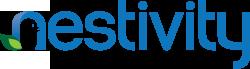 nestivity.logo