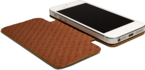 iPhone-5-pelle-leather-case-inside
