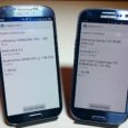 Samsung Galaxy S4 vs Samsung Galaxy S3 Which Is Faster Better Benchmark?