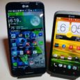HTC One vs HTC One X Which Is Faster Better Benchmark?