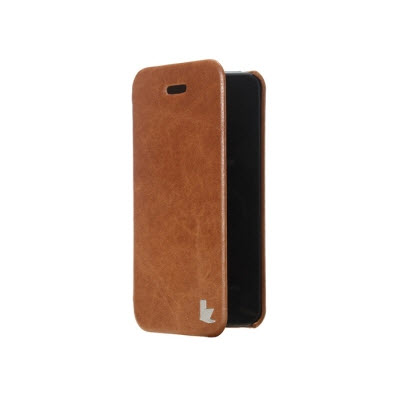 Jison Case Folio Case for iPhone 5 Review @Jisoncase - The Chris Voss Show