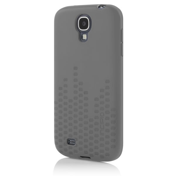 Incipio Frequency Case For Samsung Galaxy S4 Review @Myincipio - The Chris Voss Show