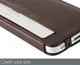 Credit-card-slots_thumb