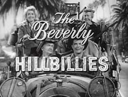 Mr C Hotel Beverly Hills