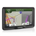 Since the introduction of Trucker specific GPS or SatNav units into the industry several models have hit the market. Many offer very similar features some very cool and some well...