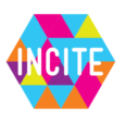New white paper investigates what the future holds for marketing and comms professionals. Clue: It's multi-channel, complex, and customer-centric… Our friends over at Incite Marketing and Communications have recently released...