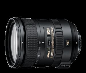 353_2192_AF-S-DX-NIKKOR-18-200mm-f-3.5-5.6G-ED-VR-II_front (1)