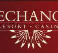 Pechanga.com I got a chance to visit the Pechanga Resort and Casino in Temecula, CA this last week and had a great time. Excellent experience. Watch the video and check...
