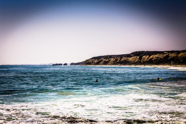 Crystal Cove Beach 2 Chris Voss Photography-0005