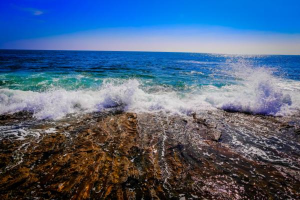 Crystal Cove Beach 4 Chris Voss Photography-0004