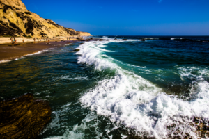 Crystal Cove Beach Chris Voss Photography-0003