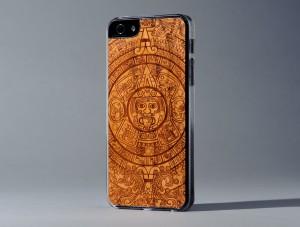 iphone5-472