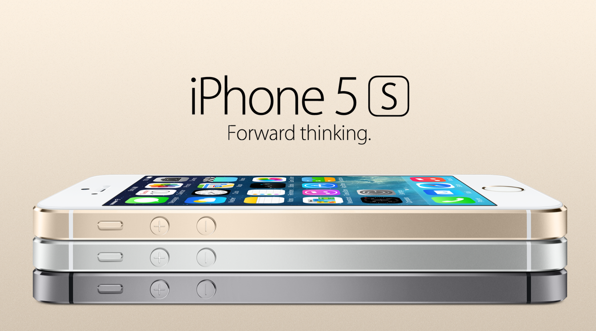 iphone 5s gold. apple iphone 5s gold the chris voss show [apple unboxing #attmobilereview] iphone 5s a