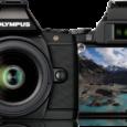 Olympus.com