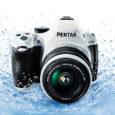Pentax.com