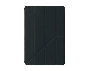 ocoat-slim-yipad-mini-with-retina-display