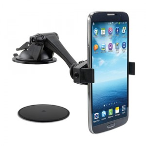 MG279_Mobile_Grip_2_Deluxe_Mini_Smartphone_Sticky_Suction_Mount