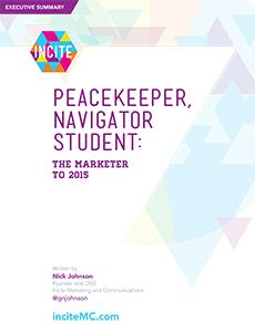 peacekeeper_cover