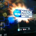 Watch the NCAA® Men's Basketball Tournament virtually everywhere, anytime with your smartphone or tablet with the free NCAA® March Madness® Live app. AT&T's coverage of this year's Final Four is […]