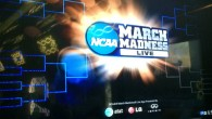 Watch the NCAA® Men's Basketball Tournament virtually everywhere, anytime with your smartphone or tablet with the free NCAA® March Madness® Live app. AT&T's coverage of this year's Final Four is...
