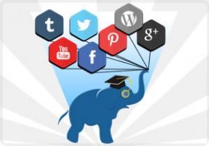 social-media-workshop-collage