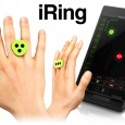 IKmultimedia.com Motion controller for iPhone, iPad music apps and more. Touchless Control Now you can control your music apps and effects without touching your device with the iRing™ motion controller […]