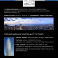 A 42-story ultra-luxury residential tower designed by internationally acclaimed Pritzker Prize-winning architect Richard Meier. Rising 180 meters above sea level, Meier on Rothschild is one of the tallest residential buildings […]
